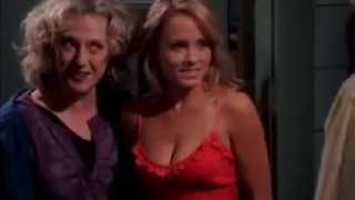 Two And Half Men Kelly Stables Melissa
