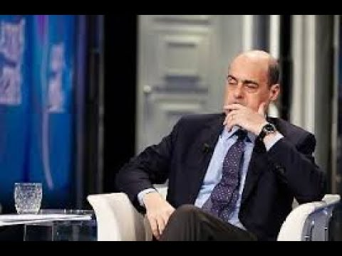 Pd vs M5S sul Mes. L'avvertimento di Zingaretti fa tremare la maggioranza. E Conte ora rischia...