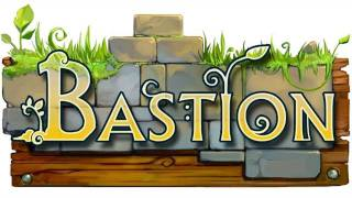 Bastion | Downloadable Game Review - The Totally Rad Show