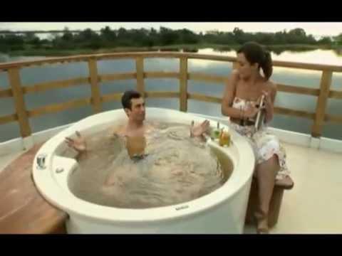 Clipper Premium Amazon River Cruise in Brazil | Rainforest Cruises