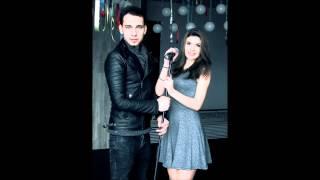 &quotAvioane de hartie&quot - Adrian Iordan &amp Teodora Dinu (Shift &amp Andra) Acoustic ...