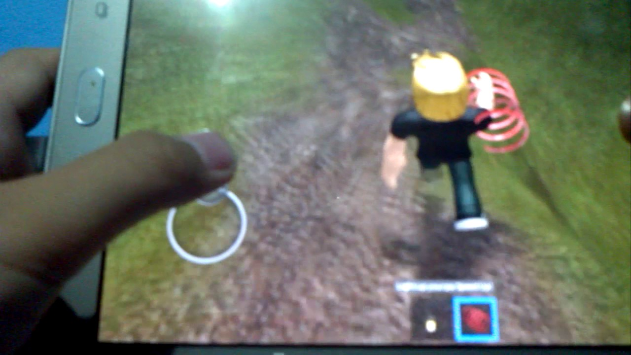 Roblox Ps3 – Quotes of the Day