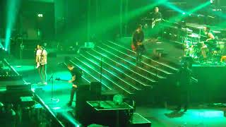 All Time Low - Damned If I Do Ya - Manchester Arena 12/02/16