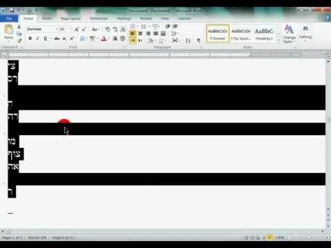 Install Tekniagreek Font - offerssokol