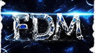 System Of A Down - B.Y.O.B (Lord Swan3x & Elohim Remix) [FREE DL]