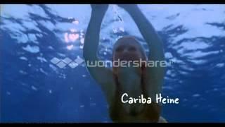all h2o just add water opening mako mermaids openings