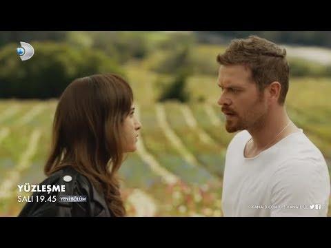 Yüzleşme / The Confrontation - Episode 3 Trailer 2 (Eng & Tur Subs)