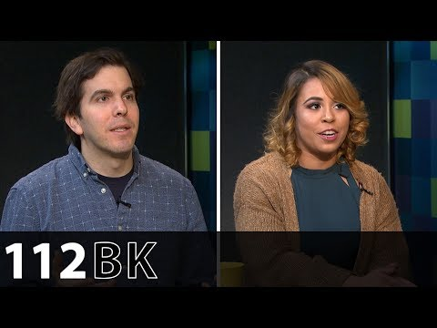 The Price of Social Media and Youth Dating Violence in NYC | 112BK
