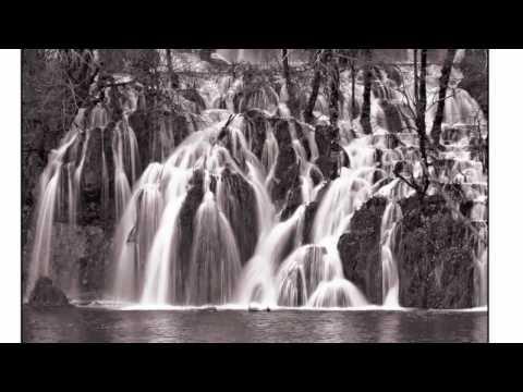 Basisch ionisiertes Wasser-Das stärkste Antioxidanz unserer Zeit Teil 1.mov