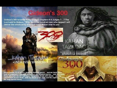 The Hidden Truth about the Movie 300  Reveals Utter Racism and White Power Movement