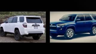 2021 toyota 4runner limited   2021 toyota 4runner trd pro   2021 toyota 4runner diesel