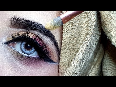 Bridal Makeup Step By Step With Affordable Makeup Products Urdu/Hindi |Makeup by Sadia|
