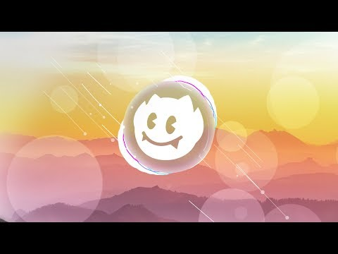 Two Can ‒ Outta Here (GUMMYB3ARS Remix)