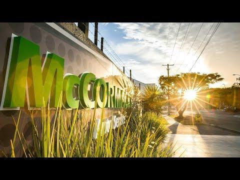 McCormack's Auto Service Experience