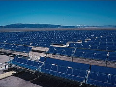 Solar Energy Advantages Applications Uses Business Model Devices Equipment Homes Generation