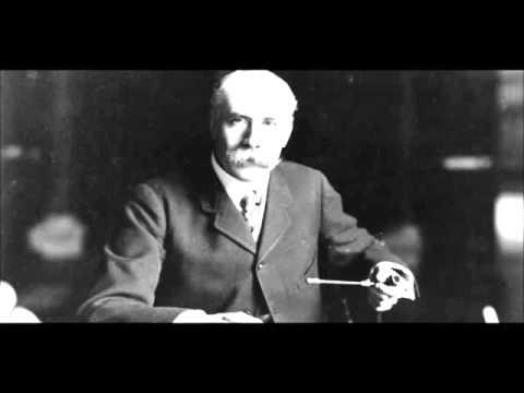 Edward Elgar: Piano Concerto (Realised by Robert Walker, revised by Neil John Owen