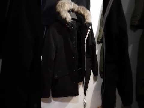 Заказывая мужские зимние куртки оптом в интернет-магазине улетно, вы получаете отличный товар по хорошей цене. В нашем ассортименте самые модные модели от производителей турции, китая, украины и польши. Оформляйте покупку на сайте магазина.