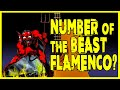 watch he video of Breed 77 - Number of The Beast