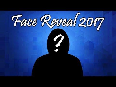 H20 Delirious Face Reveal! | FunnyDog TV