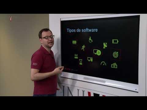 Engenharia de Software - Aula 19 - Caracterização de teste de software