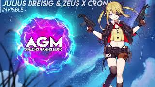 Julius Dreisig Zeus X Crona Invisible NCS Release.mp3
