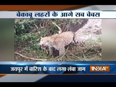 Aaj Ki Pehli Khabar | 24th July, 2017 - India TV