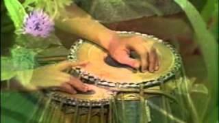 Download Tere Naam ka sumiran karke, Manav Dharam Bhajan MP3 song and Music Video
