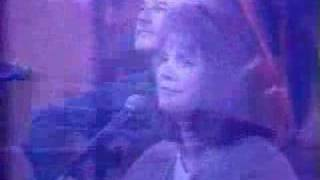 Linda Ronstadt - Blue Train