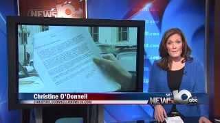 NEWS10 Investigates Child Prostitution in Albany, NY