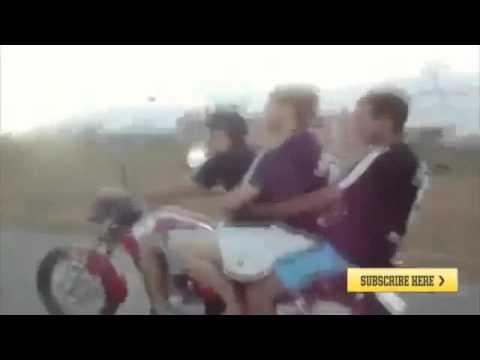 Videos Chingones DIvertidos, Videos Chistosos 2013 5
