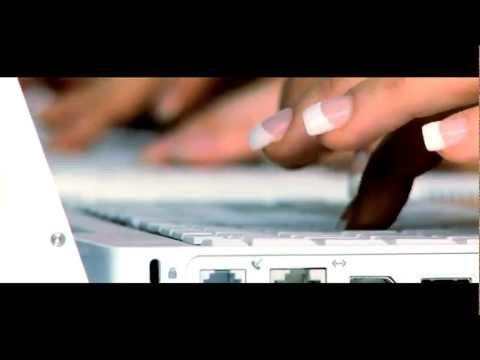 Viral erfolgreich sein | Online-Marketing Trend 2014 | Videomarketing |