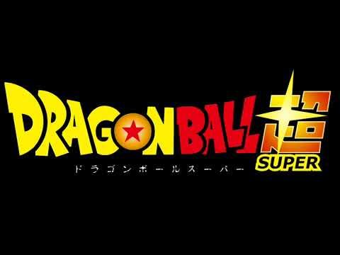 DBS - Goku Tests Jiren (Extended)