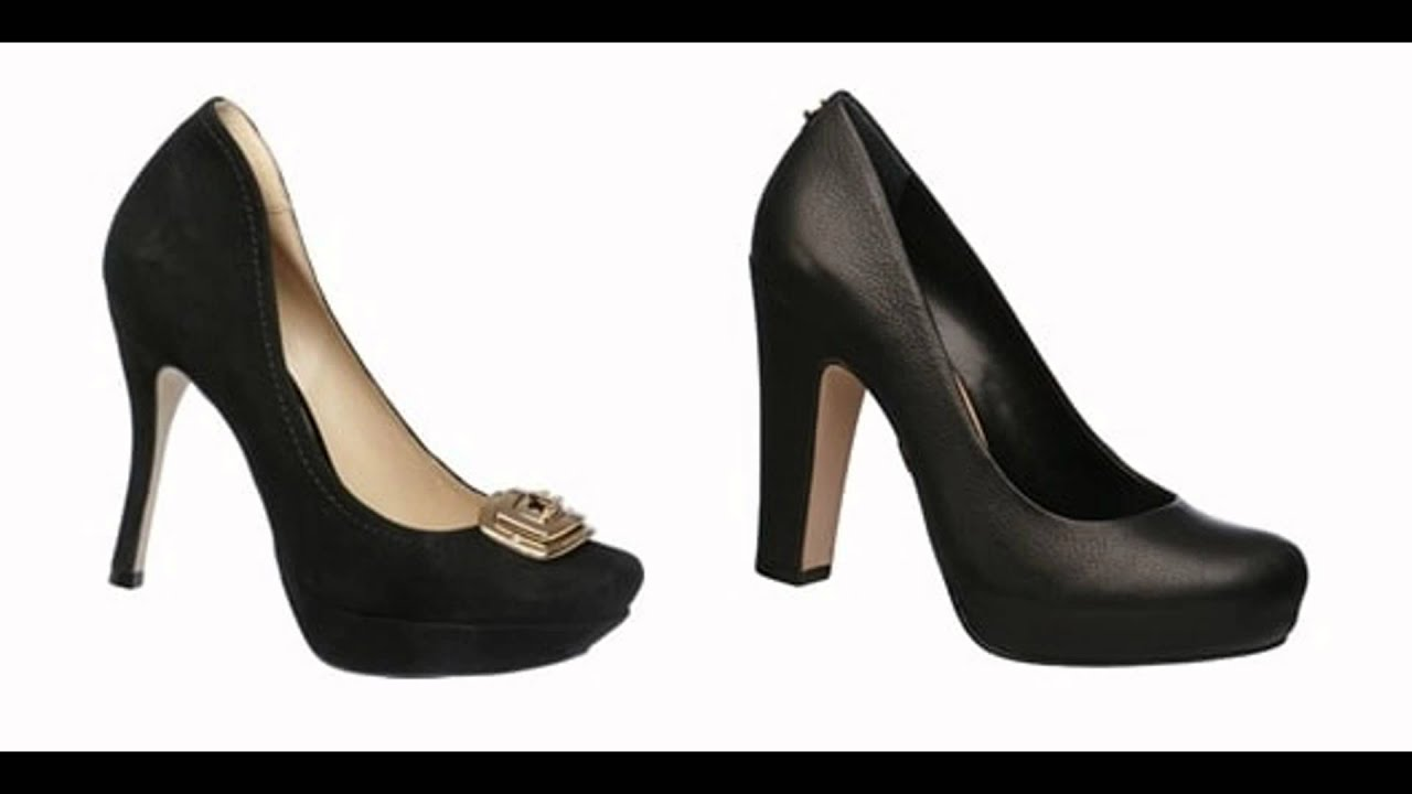 9040a8011 Vestido Longo de Festa Qual Sapato Usar? - YouTube