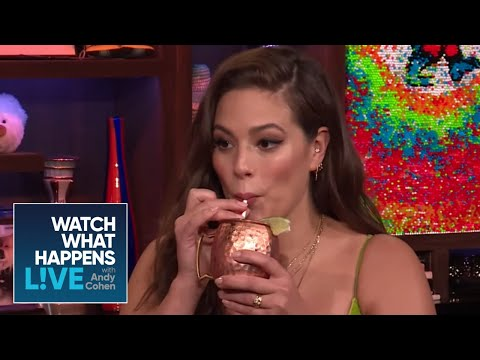 Never Have I Ever With Ashley Graham And Busy Philipps  WWHL