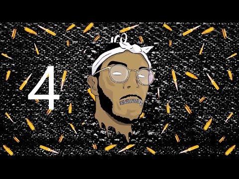 ICO - #DisPasWallah 4 (Shooters Remix)