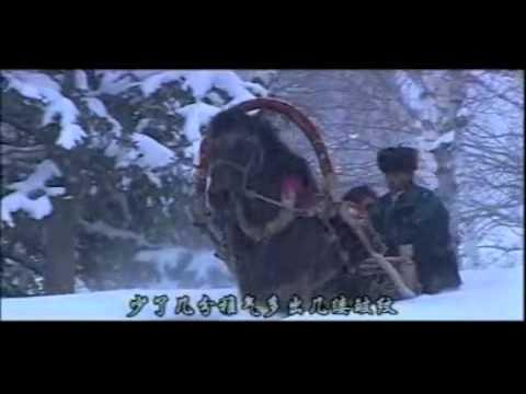 Altay Part III