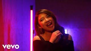 Gambar cover Tiara Andini - Gemintang Hatiku (Official Music Video) - coming soon