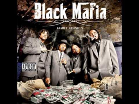 Black Mafia   Street Kidz