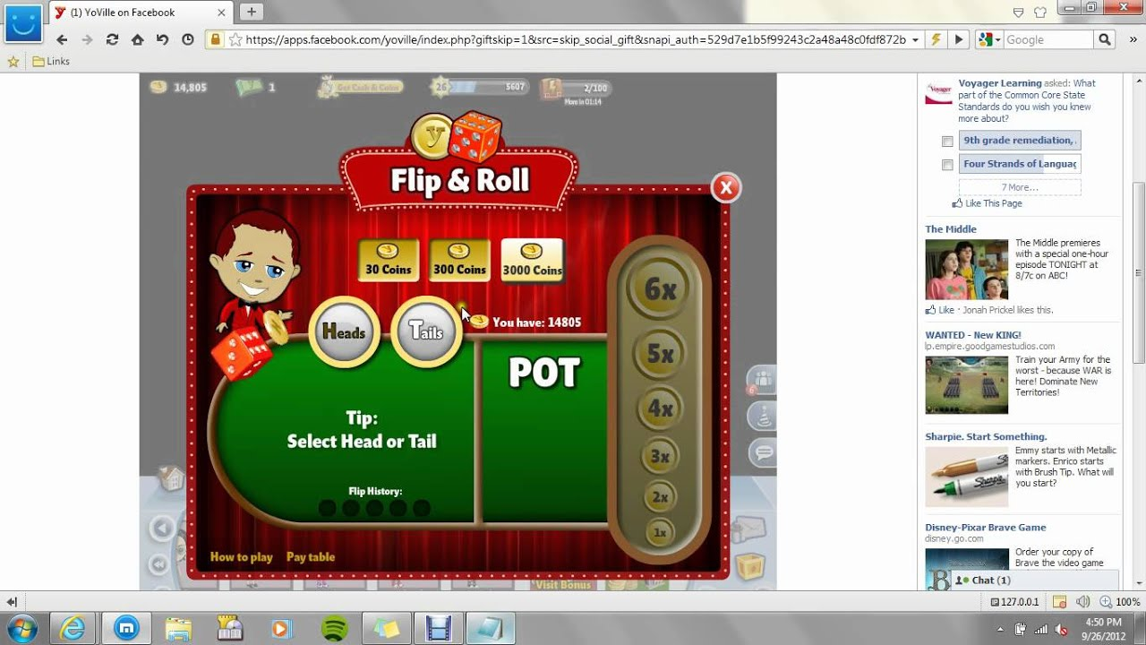 Yoville casino glitch how to help a loved one with a gambling problem