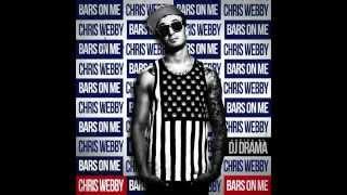 Chris Webby - Bars On Me (Datpiff.com) + Lyrics