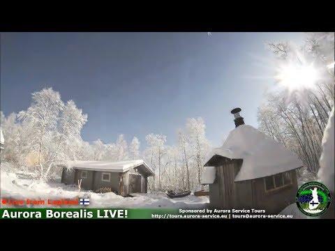 Meteor strike HD (Best quality meteorite footage ever!)