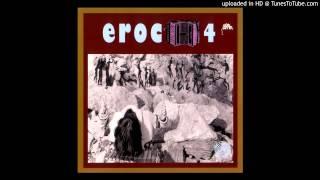 18 Eroc - Der Prophet