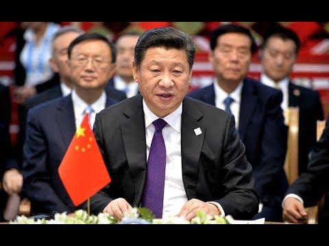 "KTF News - Eurasia Group  ""Big, Unexpected Crisis in 2018"""