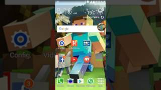 Como pegar links de aplicativos na Play Store