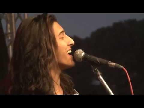WorldLink Carnival 2K17 FULL VIDEO( ft: Swoopna Suman, Sabin Karki and more ) | PART 2|