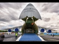 Farnborough Airshow 2016 - from www.sxsevents.co.uk