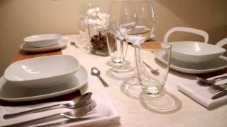 Недвижимость на Тенерифе (видео-обзор)(Недвижимость на Тенерифе от застройщика в Сотавенто: http://tenerifemax.ru/, 2015-01-11T09:44:15.000Z)