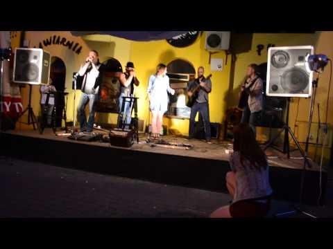 hot manfredi amp tamales johnson   my babe   youtube