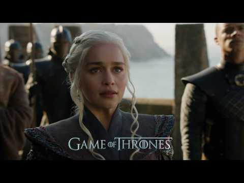 HBO/MAX Preview weekend