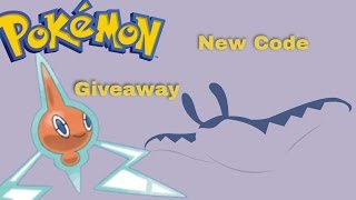 Roblox Project Pokemon // Giveaway!? // New Code #23 DC Superhero
